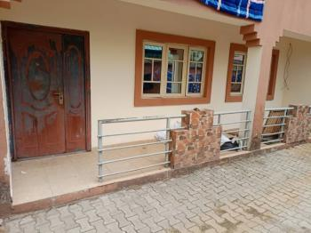 Nice and Spacious  3 Bedroom Flat All Rooms Ensuite, Greenville Estate, Badore, Ajah, Lagos, House for Rent