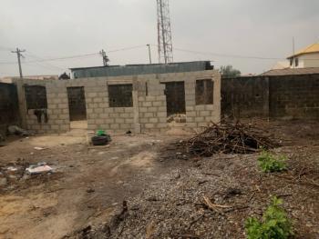 Land, Samuel Street , Near The Bridge, Ori-oke, Ogudu, Lagos, Mixed-use Land for Sale