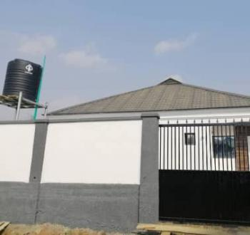 Newly Built 3 Nos 3 Bedrooms Semi Detached Flat, Ipaja, Lagos, Flat / Apartment for Sale