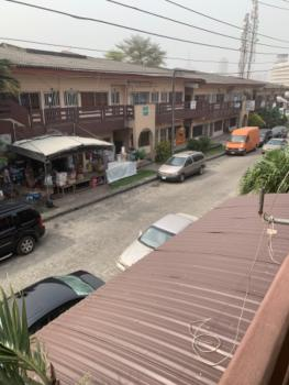 Open Place/office with 24hours Light and Car Park, Lagos Island, Lagos, Commercial Property for Rent