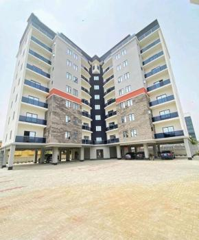 Luxury 3 Bedrooms Flat with Excellent Facilities, Off Ajose Adeogun, Victoria Island (vi), Lagos, Flat / Apartment for Rent