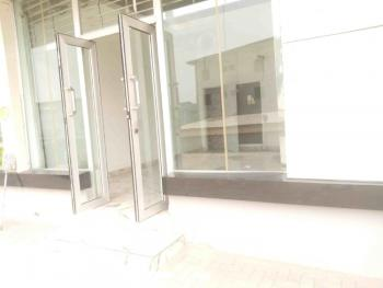 a Nice Office/shop Close to The Road, Close to Blenco, Sangotedo, Ajah, Lagos, Shop for Rent