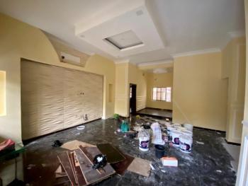 Classic 3 Bedroom Apartment for Low Price, Estate on Chevron Drive., Lekki Expressway, Lekki, Lagos, Flat for Rent