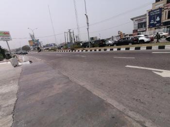 80sqm Shop, on Admiralty, Lekki Phase 1, Lekki, Lagos, Shop for Rent