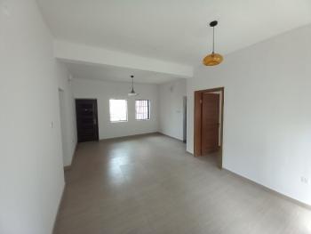 Luxury 2 Bedroom Flat Upstairs, 24 Hours of Light, Off Kusenla Road, Ikate Elegushi, Lekki, Lagos, Flat / Apartment for Sale