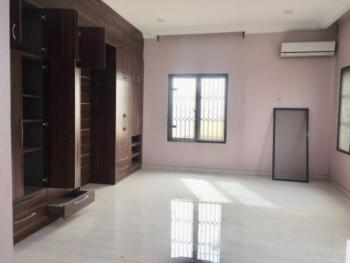 1 Bedroom Luxury Apartment on The Penthouse, Wuye, Abuja, Mini Flat for Rent