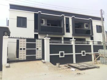Luxury 2 Bedroom Flat, Lbs, Sangotedo, Ajah, Lagos, Flat for Rent
