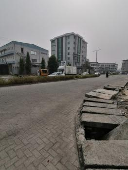 Office Space, Off Admiralty, Lekki Phase 1, Lekki, Lagos, Office Space for Rent