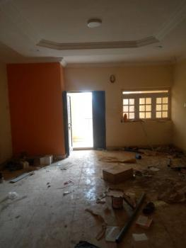 Brand New 3 Bedroom Apartment, Galadimawa, Abuja, Flat for Rent