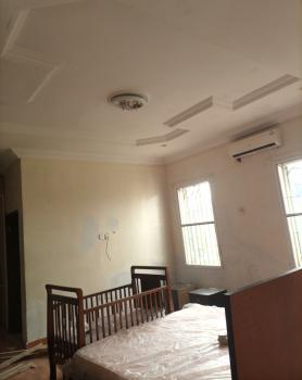 Nice and Standard Self Contained with Kitchen Serene and Cozy Estate, Agungi, Lekki, Lagos, Self Contained (single Rooms) for Rent