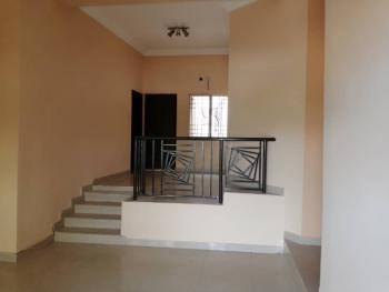 Newly Renovated 3 Bedroom Flat on Ground Floor, Berger, Ojodu, Lagos, House for Rent