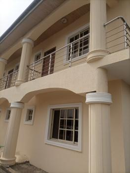 Self Contained, Lekki Peninsula Scheme 2, Ilaje, Ajah, Lagos, Self Contained (single Rooms) for Rent