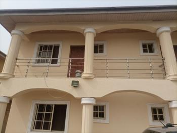 a Room Self Contained, Lekki Peninsula Scheme 2, Ilaje, Ajah, Lagos, Self Contained (single Rooms) for Rent