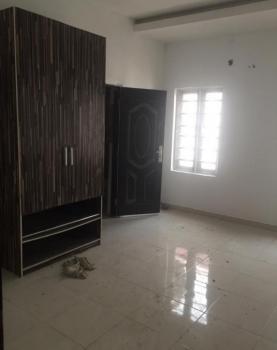 4 Bedroom Semi Detached House, Bera Estate, Lekki, Lagos, Semi-detached Duplex for Rent