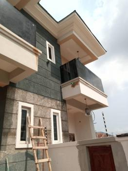 Luxury Newly Built 2 Bedroom Duplex, Olowora, Magodo, Lagos, Terraced Duplex for Rent