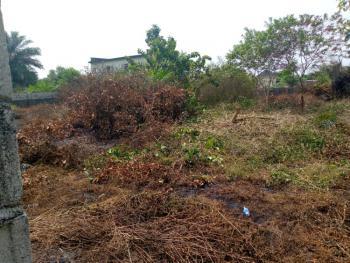 Distress: 3 Plots of Dry Land, Ibeju Lekki, Lagos, Mixed-use Land for Sale