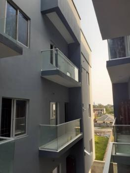 3 Bedroom Apartment, Off Orchid Road, Lekki Phase 2, Lekki, Lagos, Block of Flats for Sale