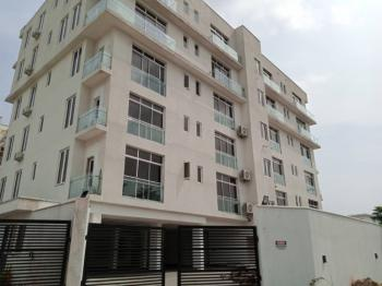 Luxury and Fully Fitted 3 Bedroom Apartment with a Maid Room, Banana Island, Ikoyi, Lagos, Flat for Sale