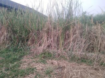 Full Plot of Land with Genuine Document in an Estate, Bako Estate, Irawo, Owode, Irawo, Kosofe, Lagos, Mixed-use Land for Sale