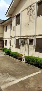 a Duplex with 3 Bedroom Flats, Ramat Crescent, Gra, Ogudu, Lagos, Semi-detached Duplex for Sale