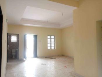 a Brand New 2 Bedroom Flat, Lekki Scheme 2, Ajiwe, Ajah, Lagos, Flat for Rent
