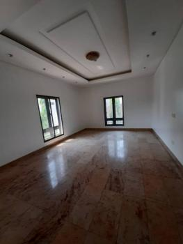 Luxurious and Spacious 3 Bedroom, Maitama District, Abuja, Flat for Rent