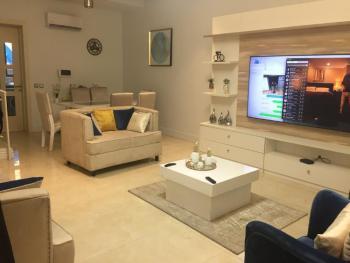 Tastefully Furnished Luxury 3 Bedroom Terraced Duplex, Banana Island, Ikoyi, Lagos, Terraced Duplex Short Let