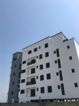 Modern 3 Bedroom Apartment, Banana Island, Ikoyi, Lagos, Flat / Apartment for Sale