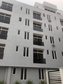 Modern 3 Bedroom Apartment, Ikoyi, Banana Island, Ikoyi, Lagos, Flat / Apartment for Sale