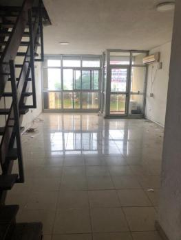 2 Bedroom Flat Upstairs, 1004 Estate, Victoria Island (vi), Lagos, Terraced Duplex for Rent