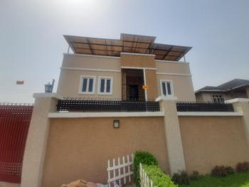 Luxuriously Finished 5 Bedroom Detached Duplex, Greenfield Estate, Opic, Isheri North, Lagos, Detached Duplex for Sale