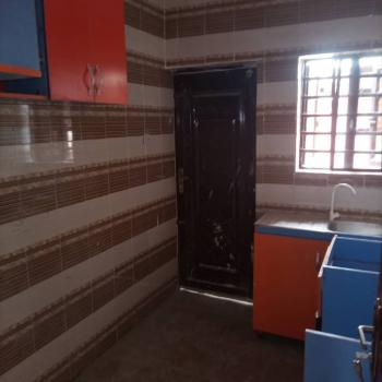 Luxury Executive New Miniflat, Command By Meiran, Abule Egba, Agege, Lagos, Mini Flat for Rent