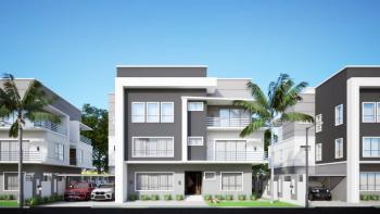 6 Bedroom Detached Duplex, Mabushi, Abuja, Detached Duplex for Sale