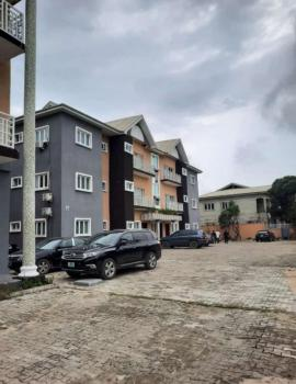 Luxury 3 Bedroom Flat, Eleganza Gardens Estate, Vgc, Lekki, Lagos, Flat for Rent