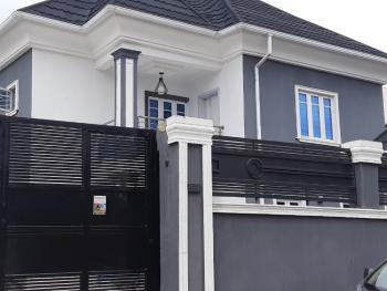2 Units of Newly Built 3 Bedrooms Flat, Sunview Estate, Sangotedo, Ajah, Lagos, Block of Flats for Sale