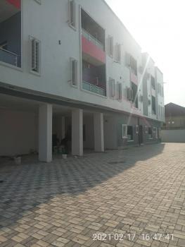 Brand New 1 Bedroom Flat, Agungi, Lekki, Lagos, Mini Flat for Sale