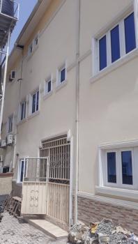Brand New 5 Bedrooms Semi Detached Duplex, Mabushi, Abuja, Semi-detached Duplex for Rent