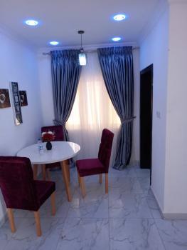 Dluxe Bespoke Residence, Mowe Ofada, Ogun, Semi-detached Bungalow for Sale