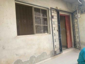 a 2 Bedroom Flat, Owode, Ogombo, Ajah, Lagos, Flat for Rent