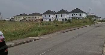 1500sqm, Royal Garden Estate Most Beautiful Estate, Lekki, Lagos, Residential Land for Sale