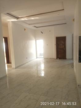 Brand New Luxury 2 Bedroom Flat, Lekki, Lagos, Flat for Sale