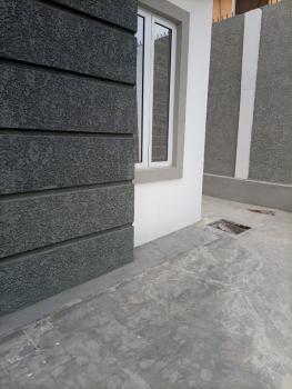 Brand New 5 Bedroom Fully Detached Duplex, Off Adetoro Adelaja Street, Gra, Magodo, Lagos, Detached Duplex for Sale