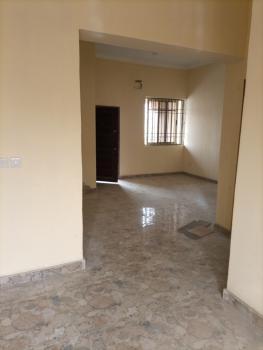 Mini Flat, Ikate, Lekki Expressway, Lekki, Lagos, Mini Flat for Rent