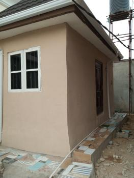Self Contained Room, Ocean Breeze Estate, Ologolo, Lekki, Lagos, Self Contained (single Rooms) for Rent