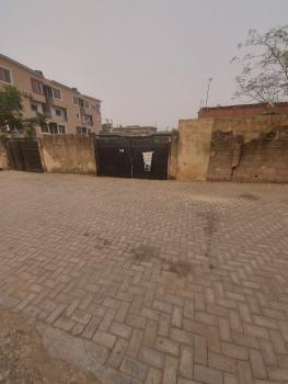 Land in a Prime Area, Grammar School, Akiode, Ojodu, Lagos, Residential Land for Sale
