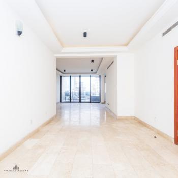 Upscale 3 Bedroom Apartment, Victoria Island (vi), Lagos, Flat for Rent