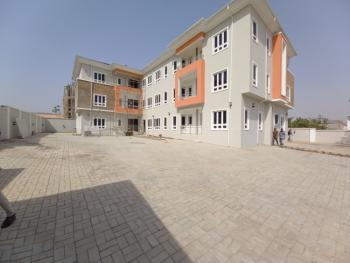 Brand New Luxury 3 Bedrooms Serviced Apartment with Boys Quarter, Jahi, Abuja, Flat for Sale