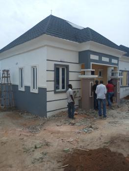 2 Bedroom Detached Bungalow, Poka, Epe, Lagos, Detached Bungalow for Sale