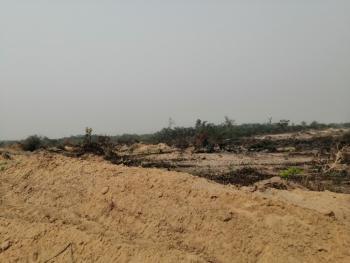 Plots of Land, Beside Alaro City, Ilamija, Ibeju Lekki, Lagos, Residential Land for Sale