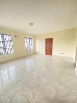 Newly Built Tastefully Finished 4 Bedroom Duplex with 2 Rooms Bq, Near Palace, Oniru, Victoria Island (vi), Lagos, Semi-detached Duplex for Rent